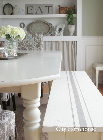 30 Ways To Create A Trendy Industrial Dining Room: Five Rustic Glam Dining Rooms