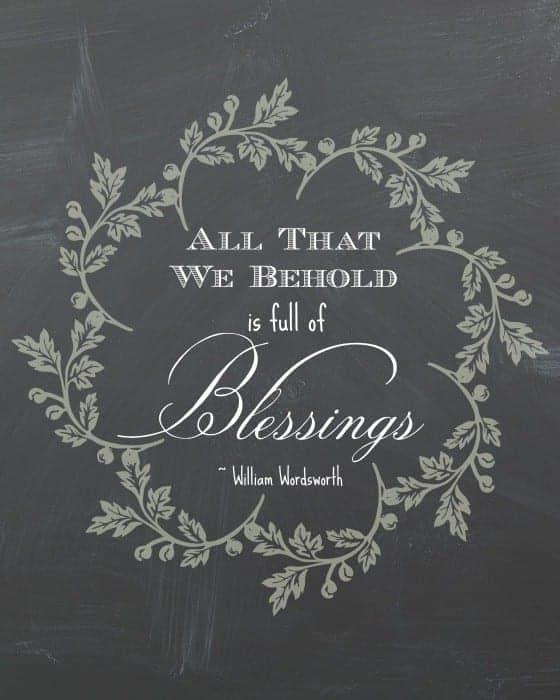 rp_Behold-Blessings-Printable1-560x700.jpg