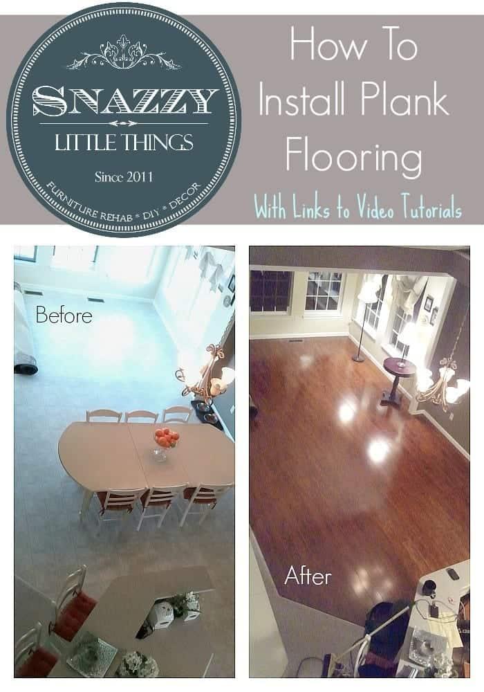 DIY-Laminate-Floor-Collage