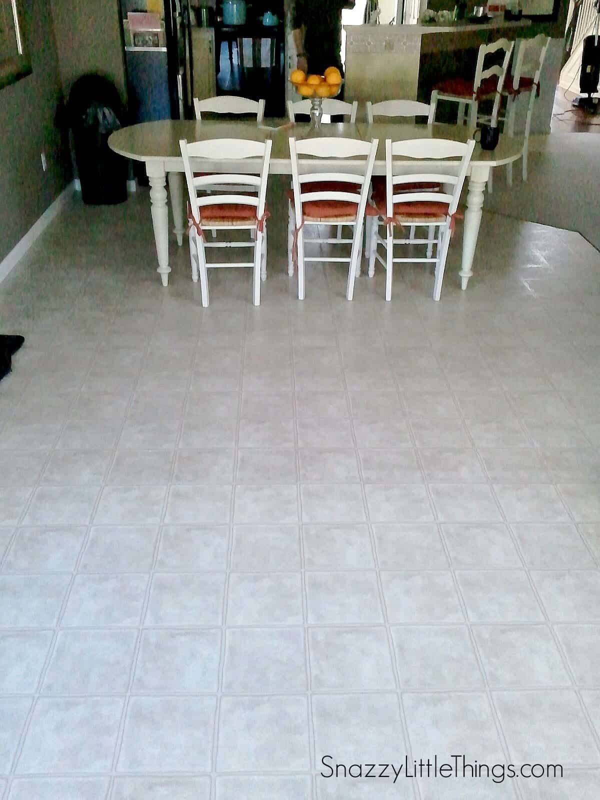 Diy laminate floor installation for Diy laminate flooring
