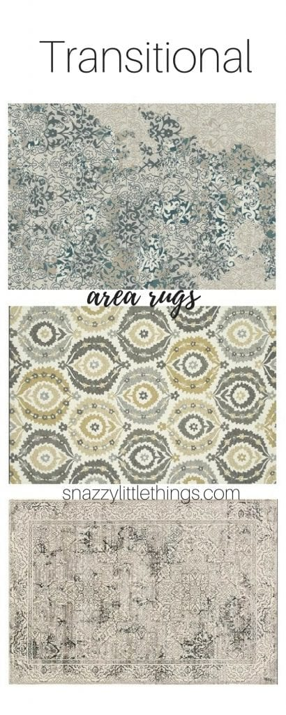 transitional-rugs-for-any-room-by-snazzylittlethings-com