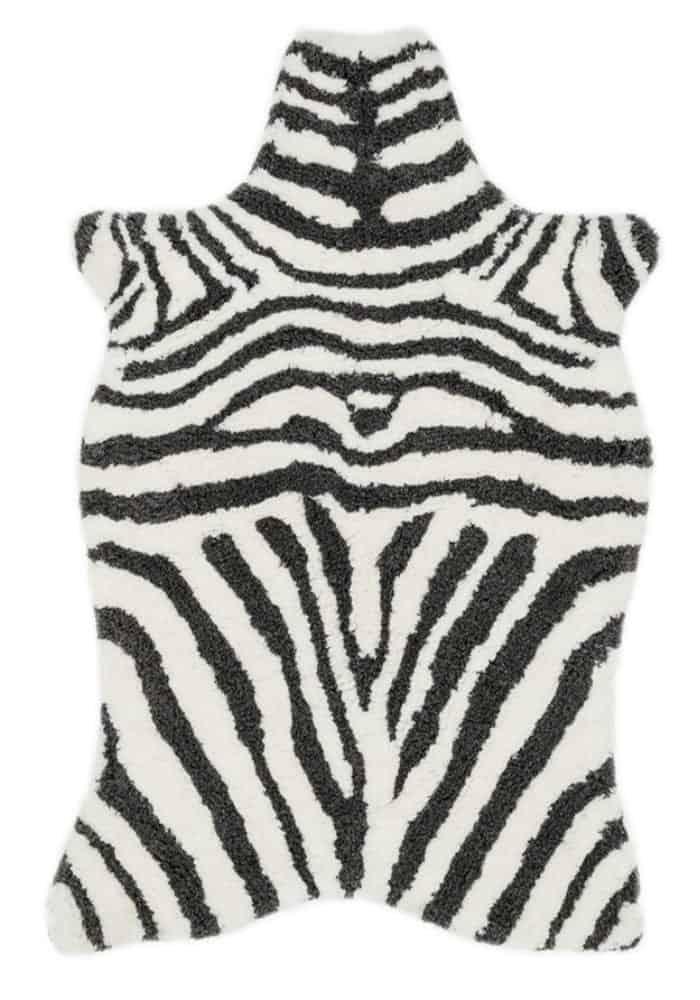 zulu-zebra-stripe-rug