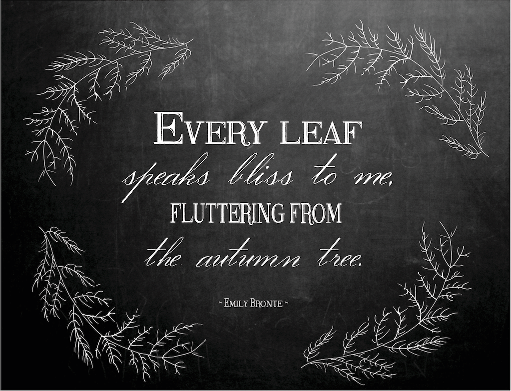 autumn-chalkboard-printable-emily-bronte-quote