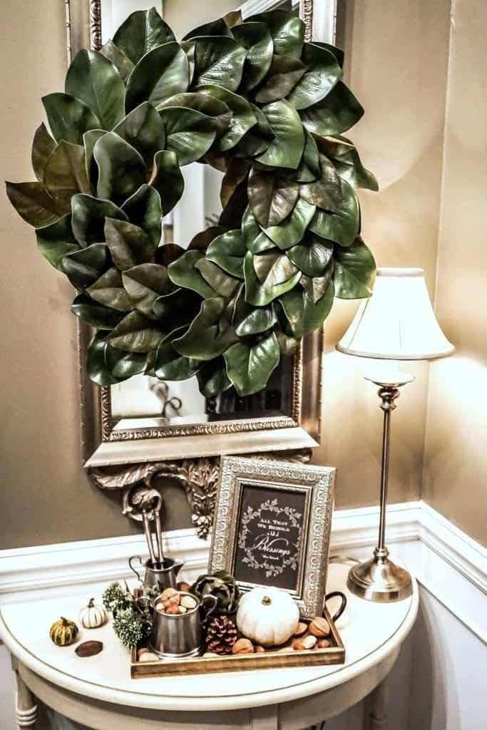tray-centerpiece-decorating-ideas-wayfair-6-23
