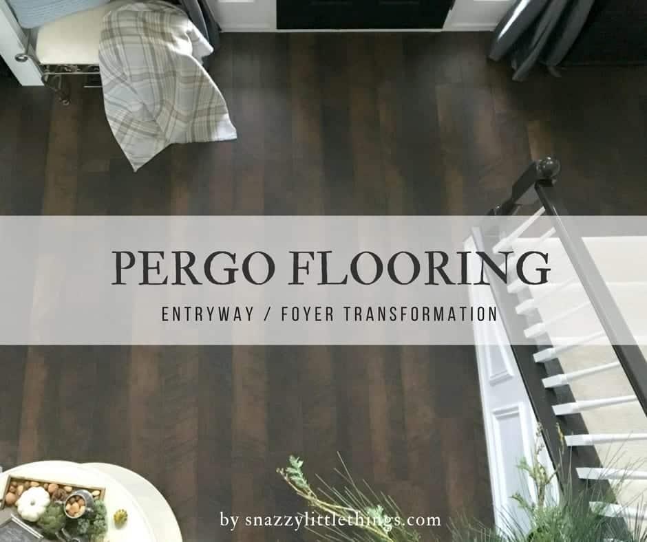 pergo-flooring-foyer-reveal-fb